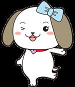 blue_kihon_umekichi150