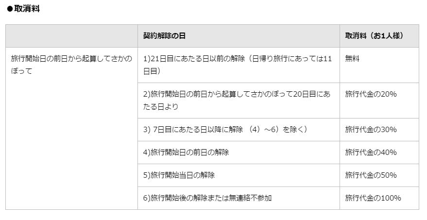 http://www.jtbbwt.com/section/daishi/abm/