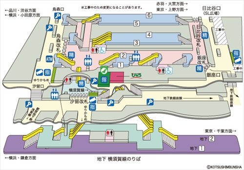 http://www.jreast.co.jp/estation/stations/img/map/m_shinbashi.gif