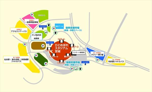 http://www.gip-web.co.jp/files/arashi_blast/stadium.jpg