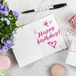 二宮和也36歳の誕生日を嵐ソングで一緒に祝おう!6月17日0時0分00秒企画